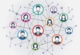 Quais as vantagens de participar de uma Rede de Imobiliárias?
