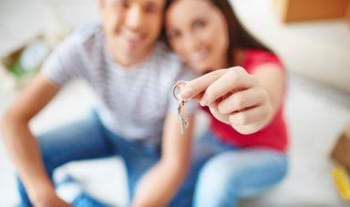 O seu cliente está pronto para comprar um imóvel?
