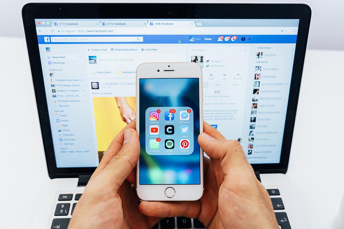 Como usar mídias sociais para imobiliárias e corretores de imóveis?
