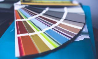 Como aumentar suas vendas através do design do site?