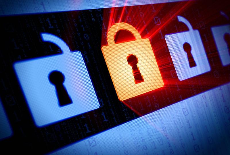 A importância da segurança no sistema CRM da sua imobiliária