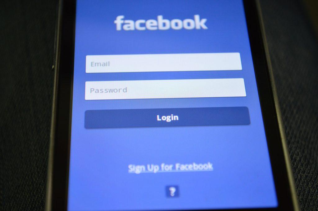 Como utilizar o Facebook no mercado imobiliário?