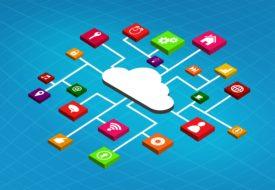 6 benefícios de utilizar um sistema na nuvem para imobiliárias