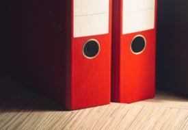 Como fazer uma gestão de contratos eficiente