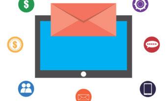 Como fazer campanhas de e-mail marketing imobiliário