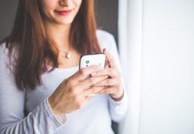 A importância do site mobile para sua imobiliária