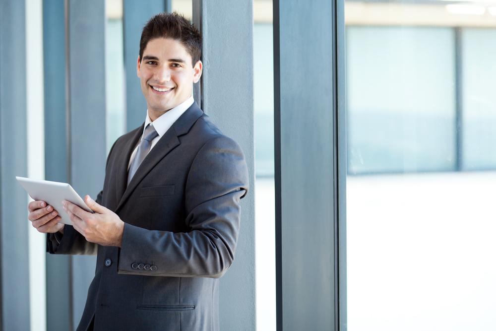 Como um sistema para imobiliárias pode alavancar as vendas
