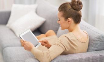 Como as pessoas buscam imóveis na internet