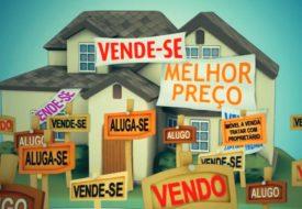 Como funciona o contrato de corretagem com as imobiliárias?
