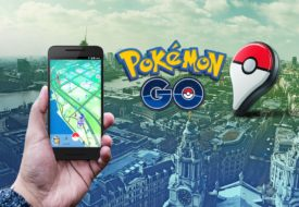Como usar o Pokémon Go a favor da venda de imóveis