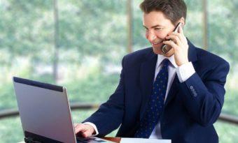 8 razões para utilizar um software imobiliário e como escolher