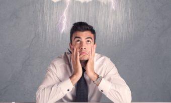 Como lidar com clientes inadimplentes