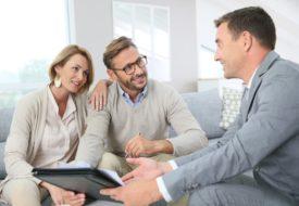 Como encantar seu cliente?