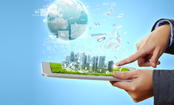 Falhas no marketing imobiliário digital