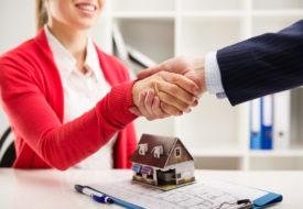 Imóveis na planta: como conquistar confiança e fechar a venda