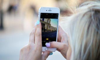 Como utilizar o Instagram no mercado imobiliário?