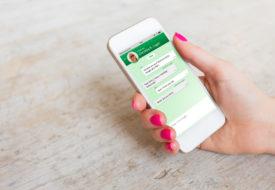 5 dicas para usar o WhatsApp na venda de imóveis