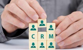 4 benefícios que um CRM traz para sua imobiliária