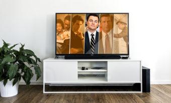 Os melhores filmes para o corretor de imóveis assistir