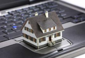 Como promover sua imobiliária na internet