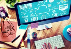 4 lições de Marketing Digital e para mercado imobiliário