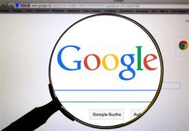 Google: como ranquear melhor o site da minha imobiliária?