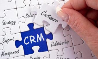 5 benefícios que o CRM traz para o corretor autônomo
