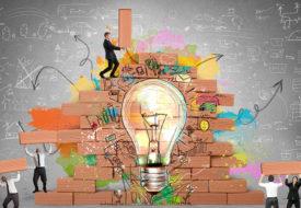 6 formas de ser criativo e vender mais imóveis