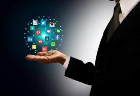 Como criar conteúdos que seus clientes compartilhem nas redes sociais