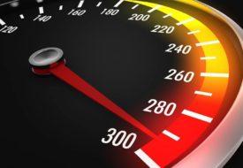 Como a velocidade do seu site imobiliário tem impacto nas vendas?