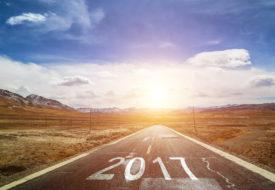 Mercado imobiliário: o que esperar de 2017