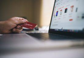 A importância de estar atento as mudanças dos consumidores