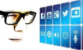 Como as redes sociais podem destruir seu negócio