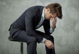 4 erros de corretagem que você provavelmente está cometendo