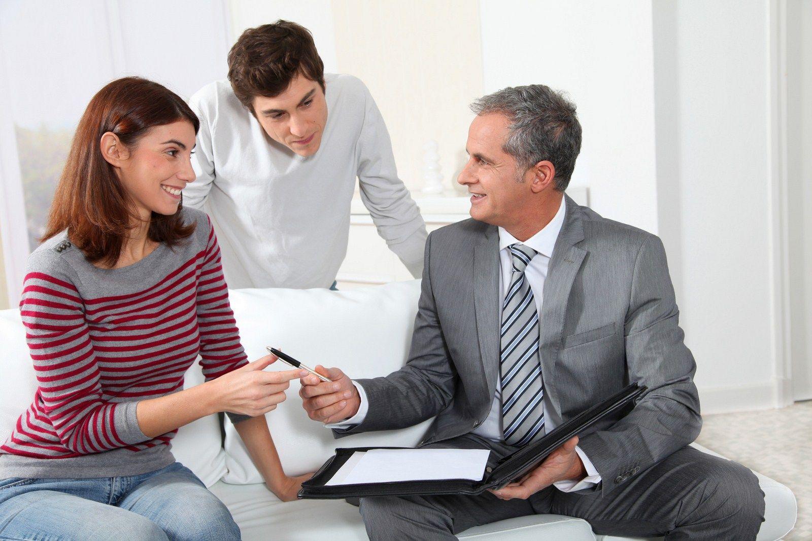 Corretor de imóveis, como a metodologia 5S pode ajudar seu negócio?
