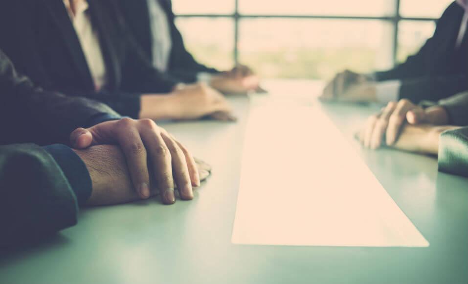 Negociação: fundamental para sua venda