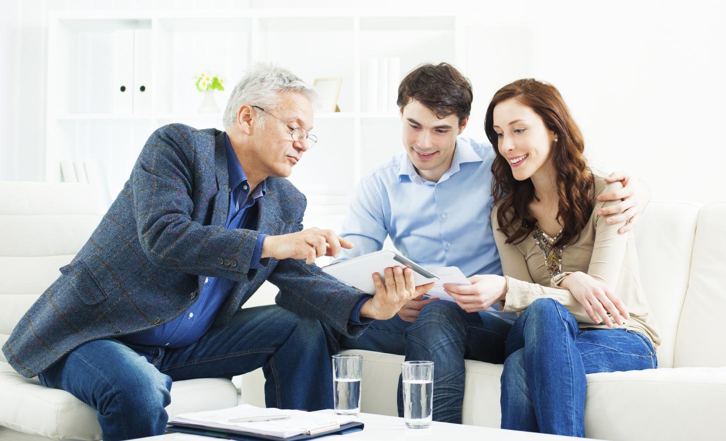 13 dicas para começar a valorizar seus serviços imobiliários