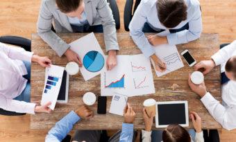 5 dicas para promover sua imobiliária na web