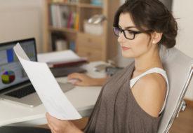 Quais são os prazos que seu cliente deve seguir em uma locação residencial?