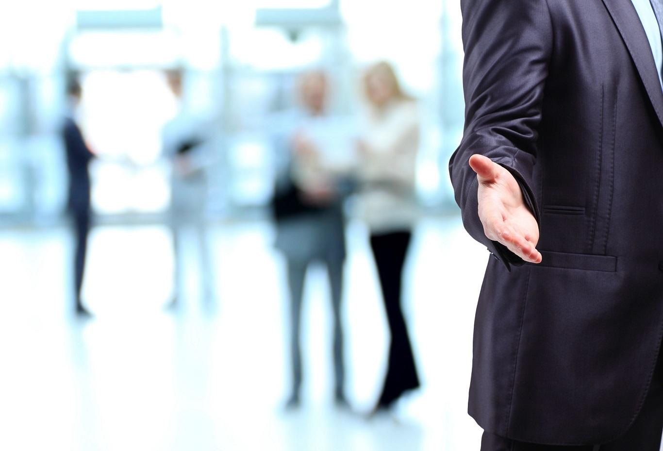 Corretor de imóveis: como recuperar o cliente perdido