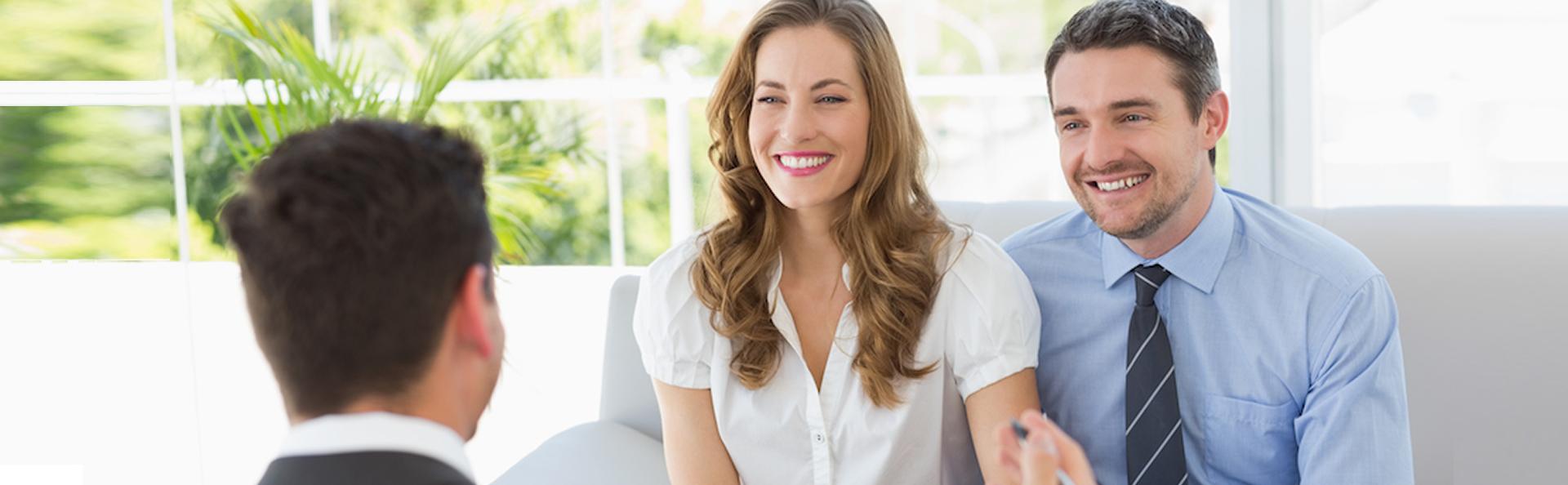 Funil de vendas: entenda como aplicar para sua imobiliária