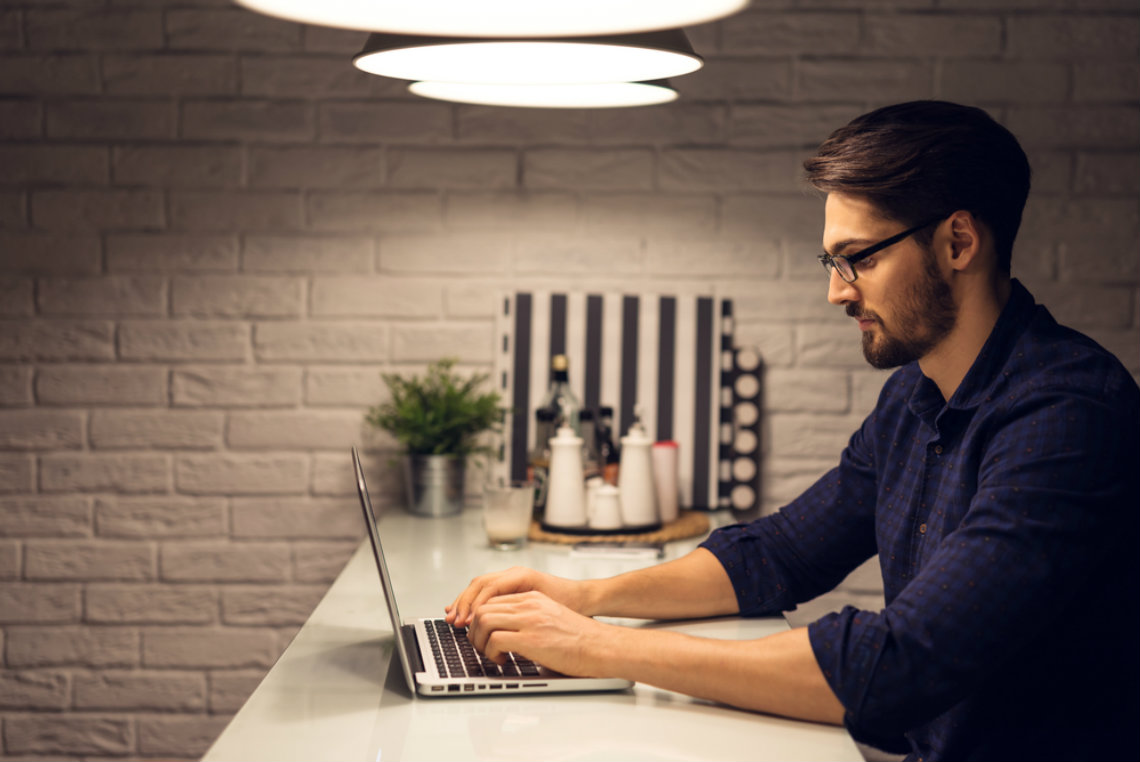 10 dicas para conquistar seu cliente pela internet