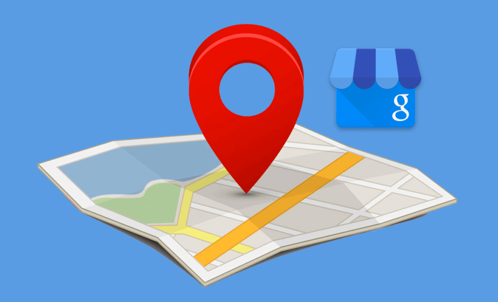 Google Meu Negócio para sua imobiliária