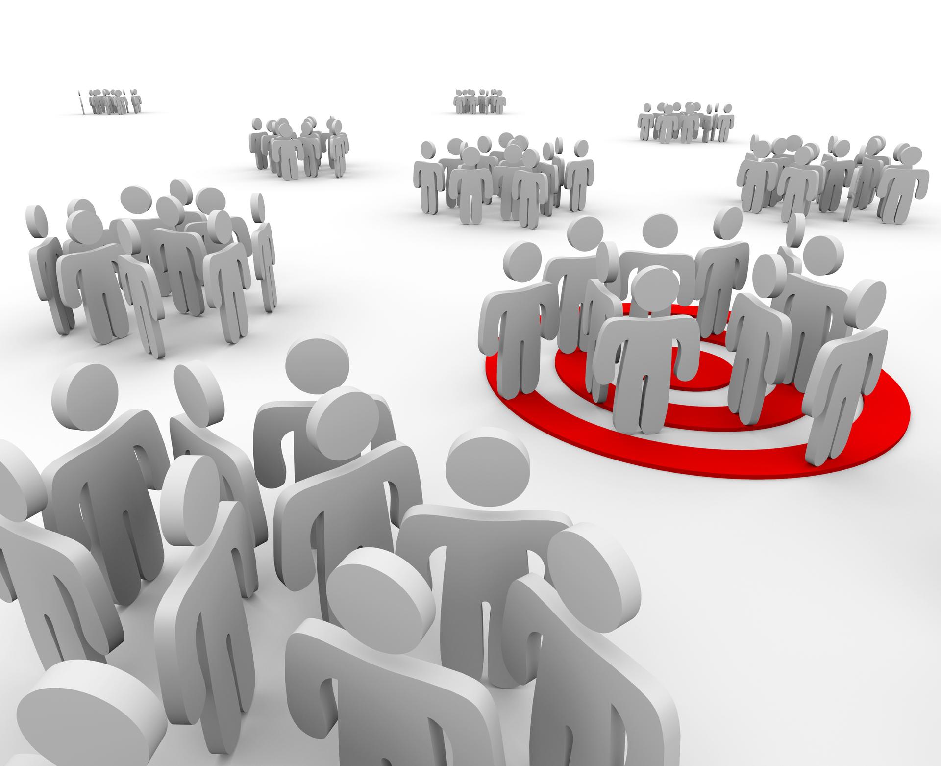 Corretor imobiliário: Aprenda a usar o Google Analytics