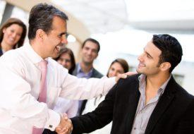 7 dicas infalíveis para encantar na apresentação de um imóvel