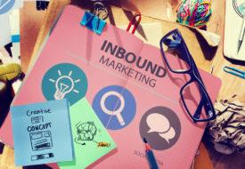 Inbound Marketing para o Mercado Imobiliário