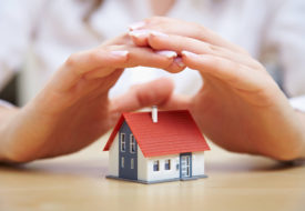Como ter exclusividade na venda de imóveis