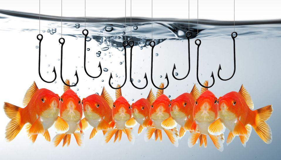 Corretor de imóveis: captar novos clientes ou fidelizar os antigos?