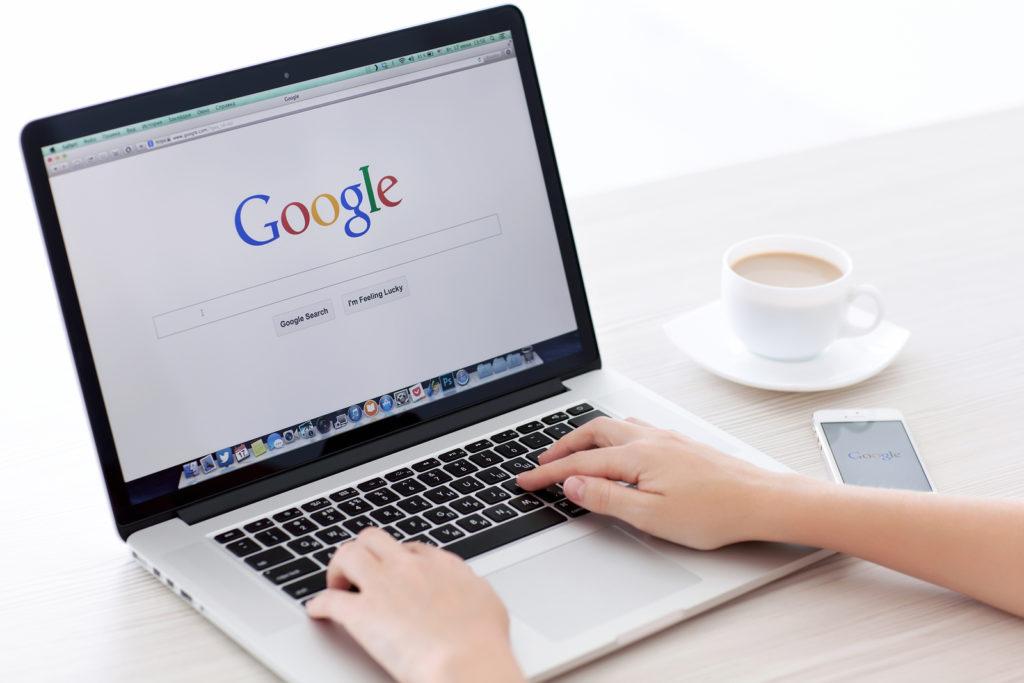 Google Adwords para Imobiliárias e Corretores de Imóveis