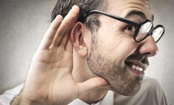 O que o cliente quer e precisa saber na hora de comprar um imóvel